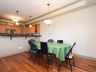Photo 6: 309 1620 McKenzie Ave in Saanich: SE Lambrick Park Condo Apartment for sale (Saanich East)  : MLS®# 840284
