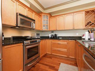 Photo 8: 309 1620 McKenzie Ave in Saanich: SE Lambrick Park Condo Apartment for sale (Saanich East)  : MLS®# 840284