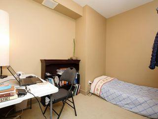 Photo 14: 309 1620 McKenzie Ave in Saanich: SE Lambrick Park Condo Apartment for sale (Saanich East)  : MLS®# 840284