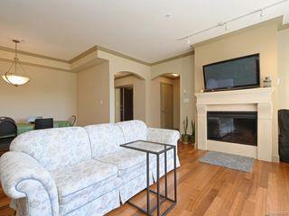 Photo 5: 309 1620 McKenzie Ave in Saanich: SE Lambrick Park Condo Apartment for sale (Saanich East)  : MLS®# 840284