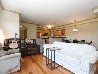 Photo 3: 309 1620 McKenzie Ave in Saanich: SE Lambrick Park Condo Apartment for sale (Saanich East)  : MLS®# 840284