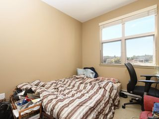 Photo 15: 309 1620 McKenzie Ave in Saanich: SE Lambrick Park Condo Apartment for sale (Saanich East)  : MLS®# 840284