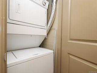 Photo 17: 309 1620 McKenzie Ave in Saanich: SE Lambrick Park Condo Apartment for sale (Saanich East)  : MLS®# 840284