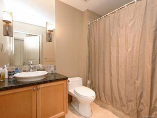 Photo 16: 309 1620 McKenzie Ave in Saanich: SE Lambrick Park Condo Apartment for sale (Saanich East)  : MLS®# 840284