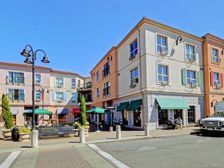 Photo 23: 309 1620 McKenzie Ave in Saanich: SE Lambrick Park Condo Apartment for sale (Saanich East)  : MLS®# 840284