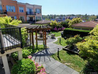 Photo 20: 309 1620 McKenzie Ave in Saanich: SE Lambrick Park Condo Apartment for sale (Saanich East)  : MLS®# 840284