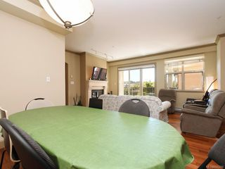 Photo 7: 309 1620 McKenzie Ave in Saanich: SE Lambrick Park Condo Apartment for sale (Saanich East)  : MLS®# 840284