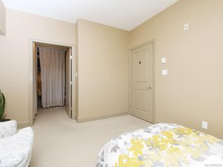 Photo 12: 309 1620 McKenzie Ave in Saanich: SE Lambrick Park Condo Apartment for sale (Saanich East)  : MLS®# 840284