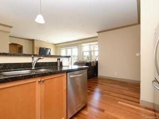 Photo 9: 309 1620 McKenzie Ave in Saanich: SE Lambrick Park Condo Apartment for sale (Saanich East)  : MLS®# 840284