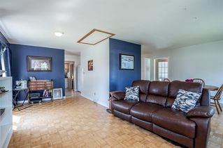 Photo 6: 302 ABERDEEN Street: Granum Detached for sale : MLS®# A1013796