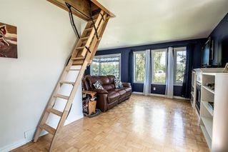 Photo 5: 302 ABERDEEN Street: Granum Detached for sale : MLS®# A1013796