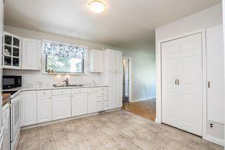 Photo 7: 302 ABERDEEN Street: Granum Detached for sale : MLS®# A1013796