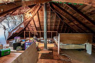 Photo 26: 302 ABERDEEN Street: Granum Detached for sale : MLS®# A1013796