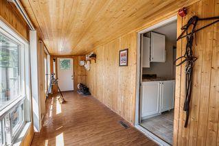 Photo 23: 302 ABERDEEN Street: Granum Detached for sale : MLS®# A1013796