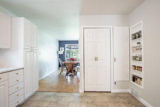 Photo 9: 302 ABERDEEN Street: Granum Detached for sale : MLS®# A1013796