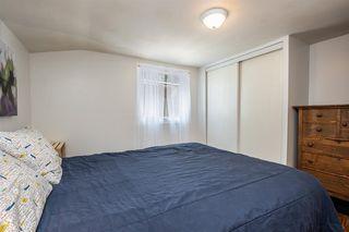 Photo 22: 302 ABERDEEN Street: Granum Detached for sale : MLS®# A1013796