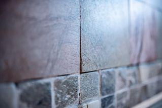 Photo 39: 302 ABERDEEN Street: Granum Detached for sale : MLS®# A1013796
