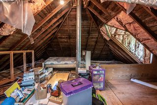 Photo 25: 302 ABERDEEN Street: Granum Detached for sale : MLS®# A1013796