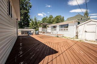 Photo 30: 302 ABERDEEN Street: Granum Detached for sale : MLS®# A1013796