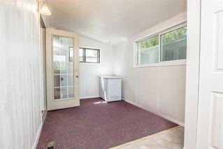 Photo 27: 302 ABERDEEN Street: Granum Detached for sale : MLS®# A1013796
