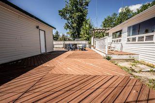 Photo 36: 302 ABERDEEN Street: Granum Detached for sale : MLS®# A1013796