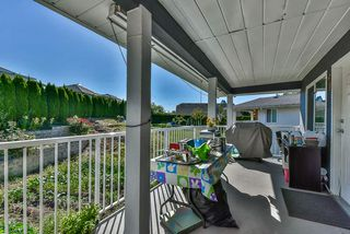 Photo 30: 30522 ROBIN Drive in Abbotsford: Abbotsford West House for sale : MLS®# R2481618