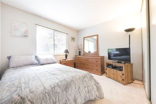 Photo 15: 2428 MARIANA Place in Coquitlam: Cape Horn House for sale : MLS®# R2493106
