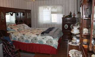Photo 15: : Tofield House for sale : MLS®# E4213099