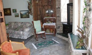 Photo 9: : Tofield House for sale : MLS®# E4213099