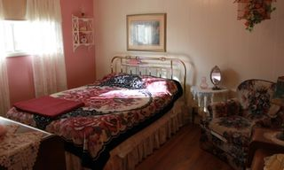 Photo 16: : Tofield House for sale : MLS®# E4213099
