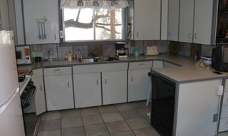 Photo 11: : Tofield House for sale : MLS®# E4213099