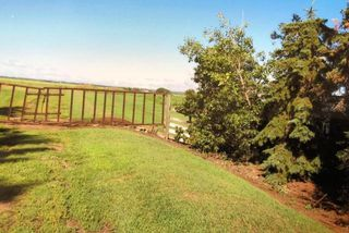 Photo 24: : Tofield House for sale : MLS®# E4213099