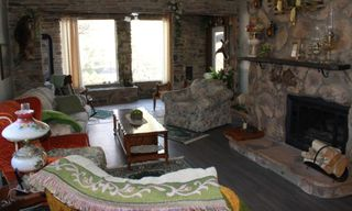 Photo 7: : Tofield House for sale : MLS®# E4213099