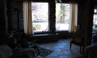 Photo 8: : Tofield House for sale : MLS®# E4213099