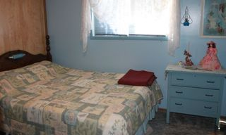 Photo 17: : Tofield House for sale : MLS®# E4213099