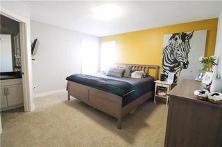 Photo 14: 100 Bridgewood Drive in Winnipeg: Bridgewood Estates Residential for sale (3J)  : MLS®# 202023846