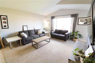 Photo 6: 100 Bridgewood Drive in Winnipeg: Bridgewood Estates Residential for sale (3J)  : MLS®# 202023846