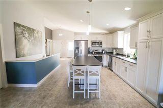 Photo 5: 100 Bridgewood Drive in Winnipeg: Bridgewood Estates Residential for sale (3J)  : MLS®# 202023846