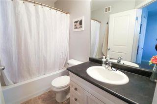 Photo 22: 100 Bridgewood Drive in Winnipeg: Bridgewood Estates Residential for sale (3J)  : MLS®# 202023846