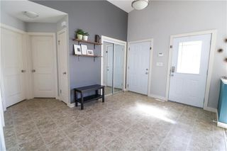 Photo 13: 100 Bridgewood Drive in Winnipeg: Bridgewood Estates Residential for sale (3J)  : MLS®# 202023846