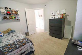 Photo 21: 100 Bridgewood Drive in Winnipeg: Bridgewood Estates Residential for sale (3J)  : MLS®# 202023846