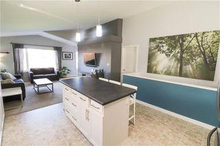 Photo 4: 100 Bridgewood Drive in Winnipeg: Bridgewood Estates Residential for sale (3J)  : MLS®# 202023846