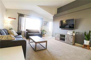 Photo 7: 100 Bridgewood Drive in Winnipeg: Bridgewood Estates Residential for sale (3J)  : MLS®# 202023846