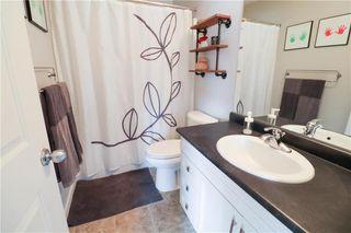 Photo 17: 100 Bridgewood Drive in Winnipeg: Bridgewood Estates Residential for sale (3J)  : MLS®# 202023846