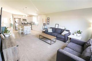 Photo 9: 100 Bridgewood Drive in Winnipeg: Bridgewood Estates Residential for sale (3J)  : MLS®# 202023846