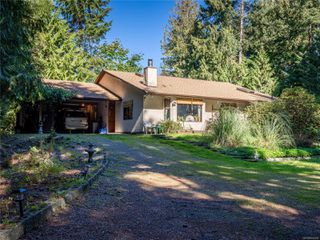 Main Photo: 2040 Errington Rd in : PQ Errington/Coombs/Hilliers House for sale (Parksville/Qualicum)  : MLS®# 856926