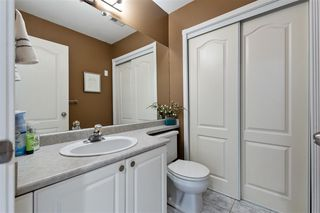 """Photo 10: 11 758 RIVERSIDE Drive in Port Coquitlam: Riverwood Townhouse for sale in """"Riverlane Estates"""" : MLS®# R2503975"""