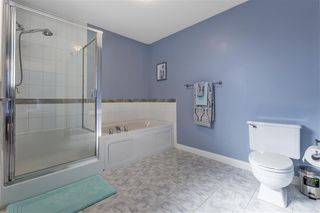 """Photo 13: 11 758 RIVERSIDE Drive in Port Coquitlam: Riverwood Townhouse for sale in """"Riverlane Estates"""" : MLS®# R2503975"""