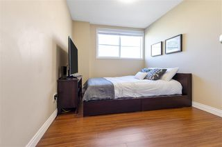 """Photo 18: 11 758 RIVERSIDE Drive in Port Coquitlam: Riverwood Townhouse for sale in """"Riverlane Estates"""" : MLS®# R2503975"""