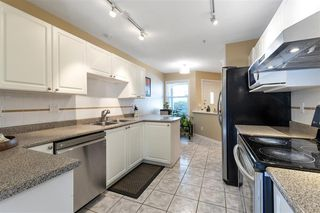 """Photo 9: 11 758 RIVERSIDE Drive in Port Coquitlam: Riverwood Townhouse for sale in """"Riverlane Estates"""" : MLS®# R2503975"""